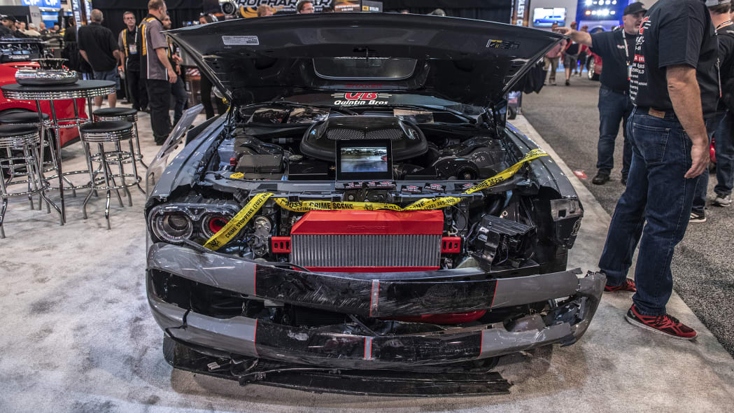 quintin-brothers-challenger-build-sema-03