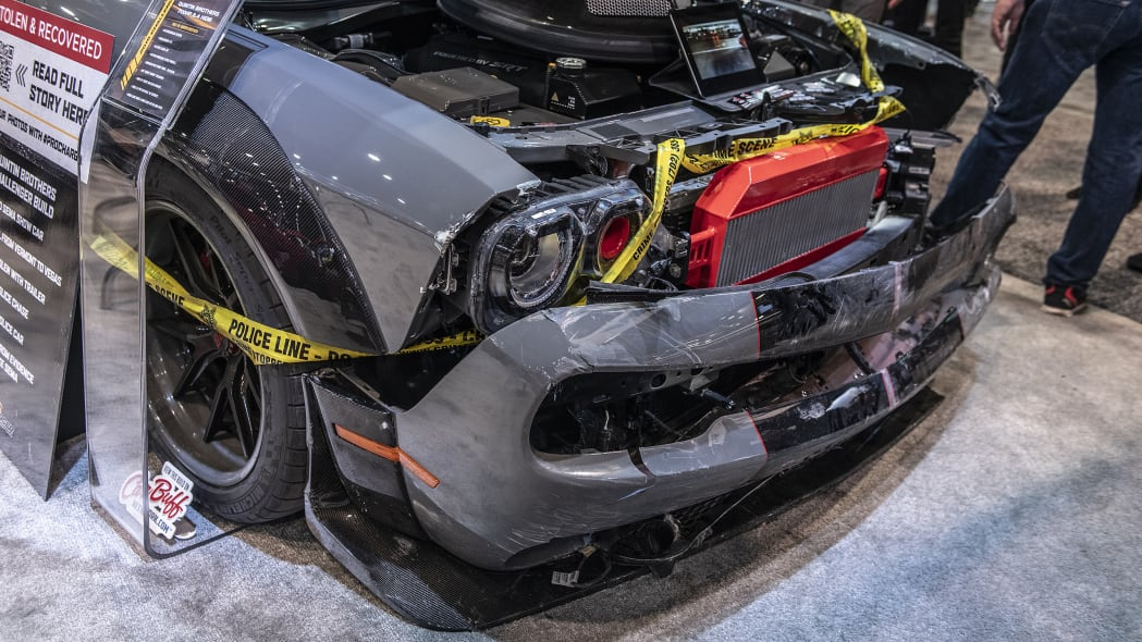 quintin-brothers-challenger-build-sema-05