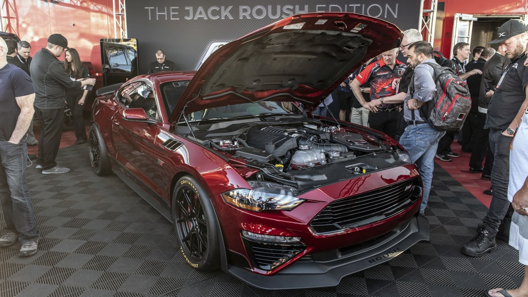 2020-jack-roush-edition-mustang-01
