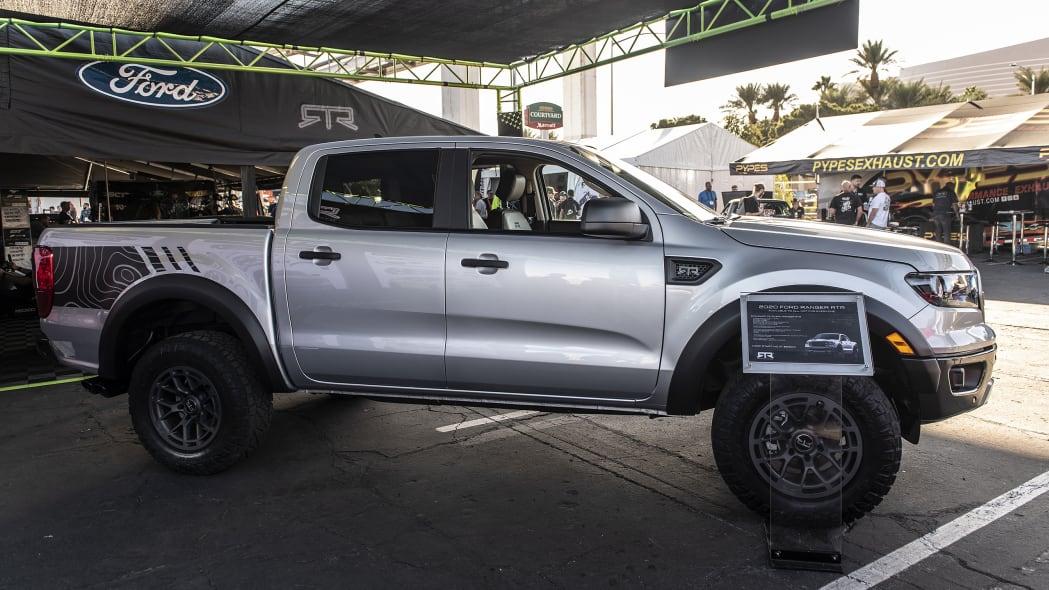 2020-ford-ranger-rtr-sema-03
