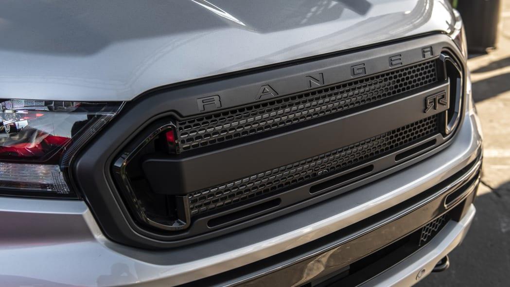 2020-ford-ranger-rtr-sema-05