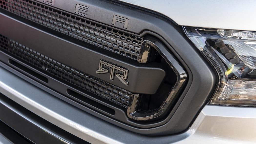 2020-ford-ranger-rtr-sema-06