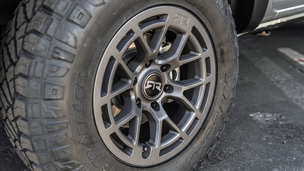 2020-ford-ranger-rtr-sema-08