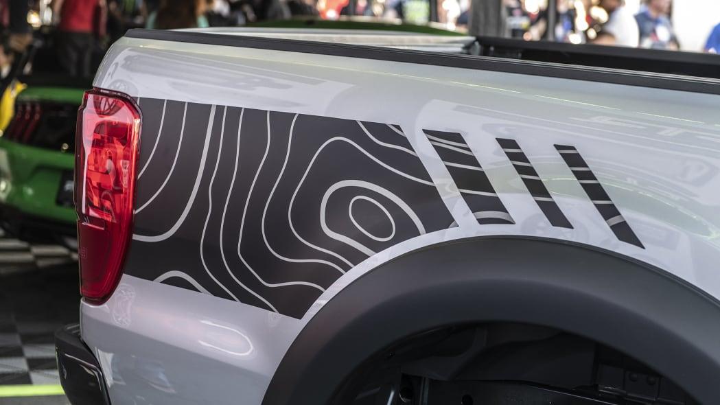 2020-ford-ranger-rtr-sema-10