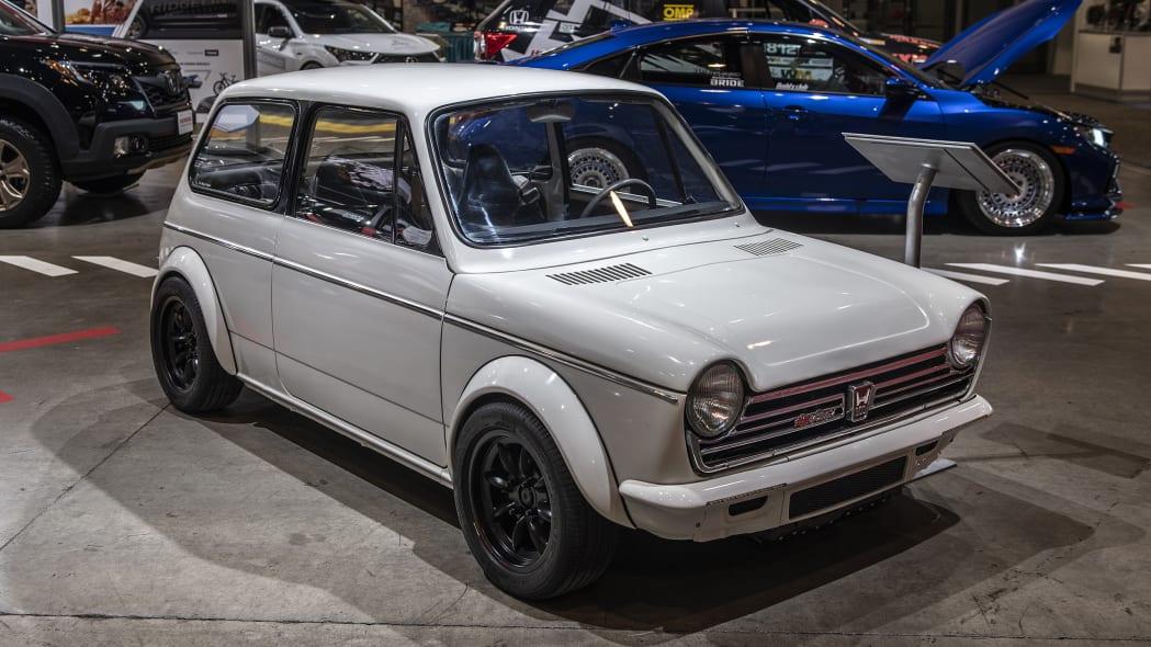 vintage-hondas-sema-11