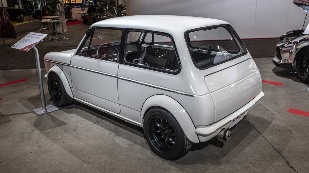 vintage-hondas-sema-12