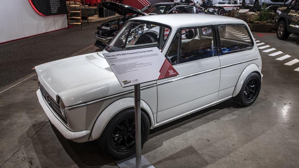 vintage-hondas-sema-13