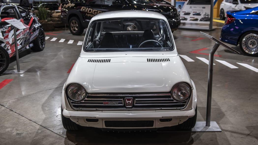 vintage-hondas-sema-15