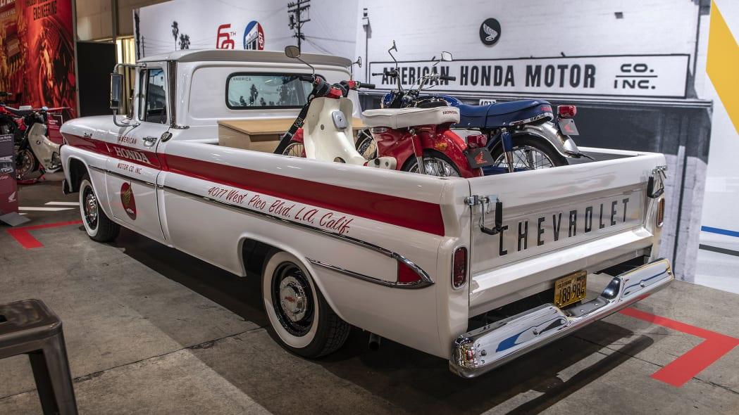 vintage-hondas-sema-17