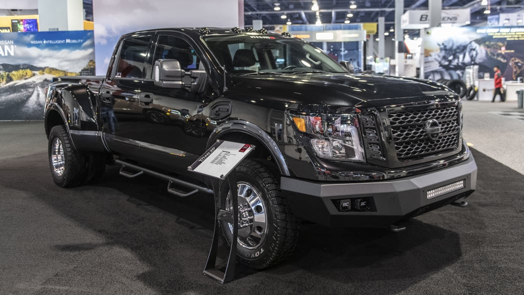 nissan-titan-xd-dually-project-03