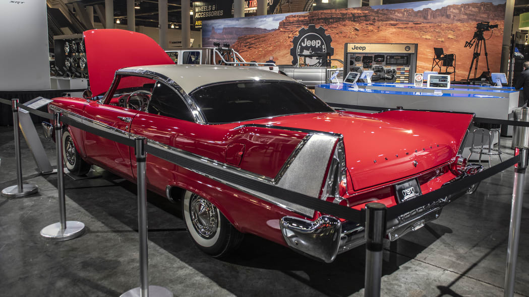 1958-plymouth-fury-hellephant-sema-02
