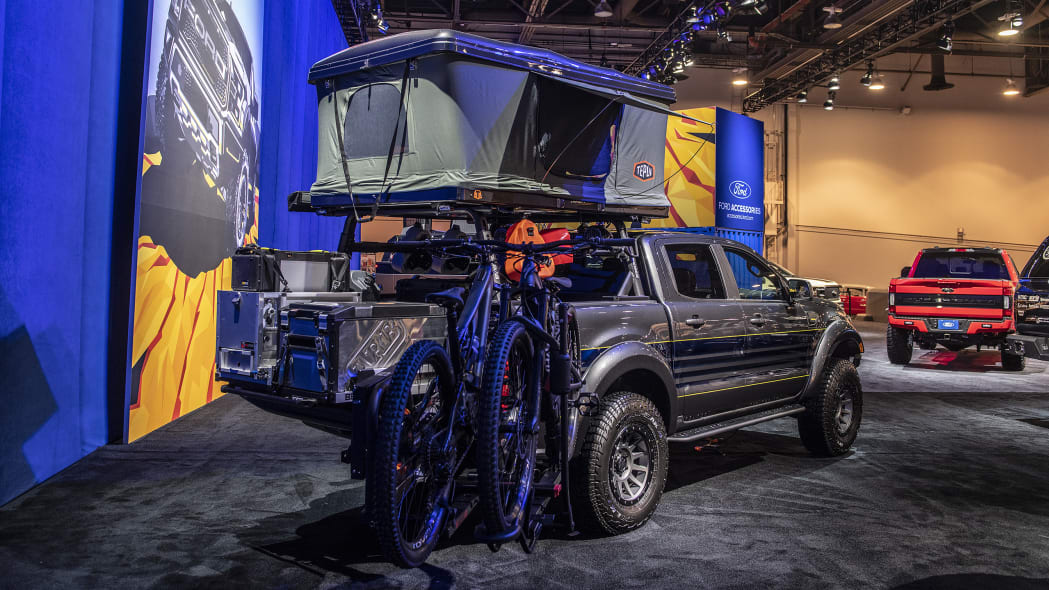 ford-ranger-sema-2019-04