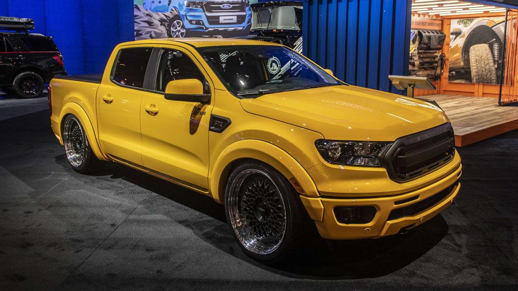 ford-ranger-sema-2019-06