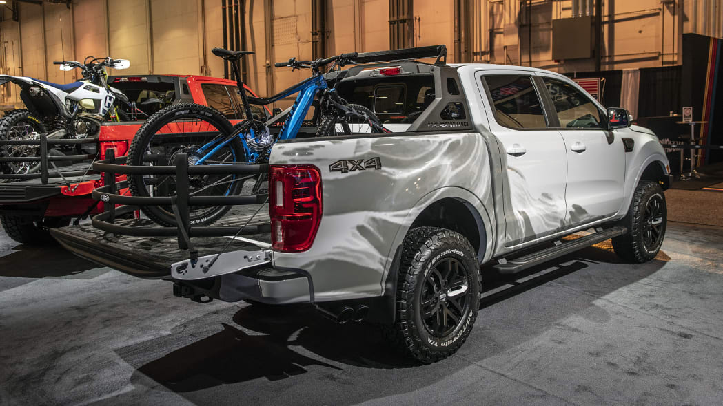 ford-ranger-sema-2019-12