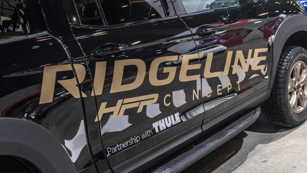 honda-ridgeline-hfp-concept-sema-06