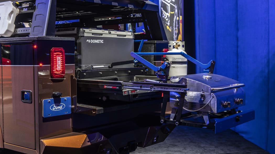 ford-f-series-super-duty-sema-2019-03
