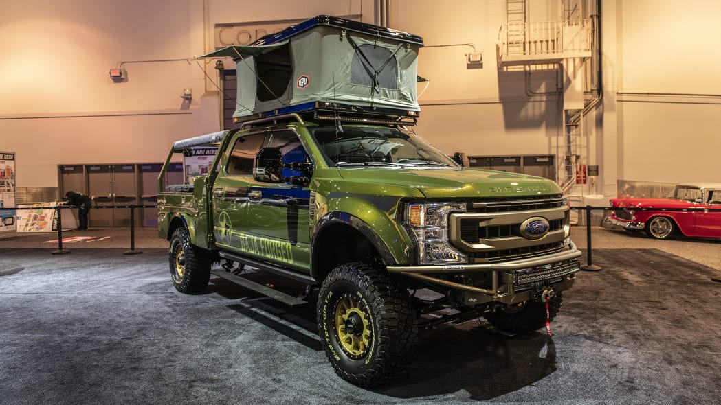 ford-f-series-super-duty-sema-2019-06