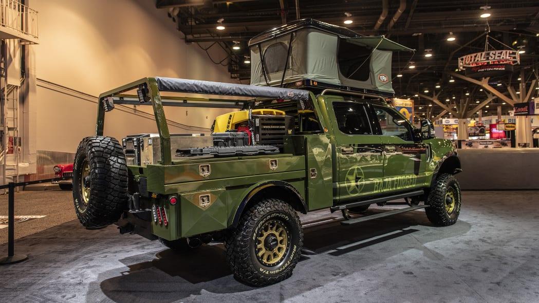 ford-f-series-super-duty-sema-2019-07