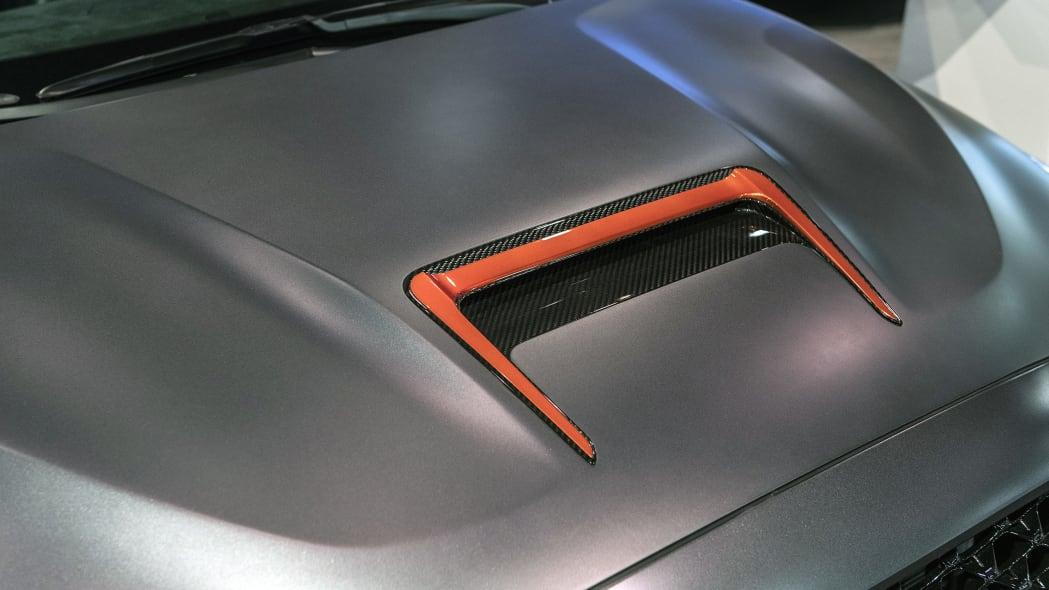 hyundai-veloster-n-performance-concept-sema-08