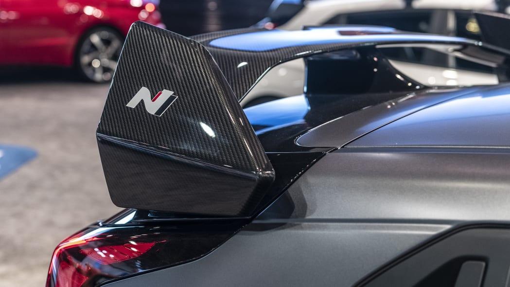 hyundai-veloster-n-performance-concept-sema-10