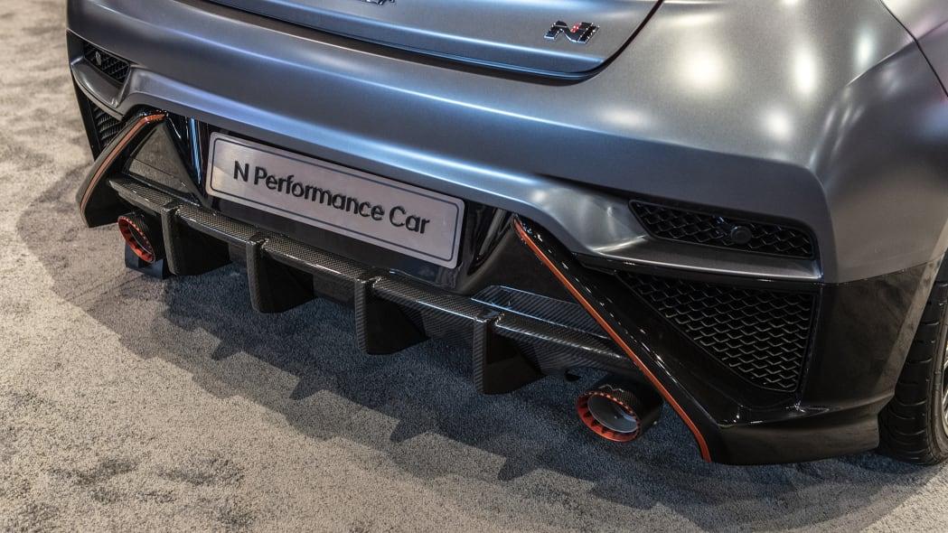 hyundai-veloster-n-performance-concept-sema-11