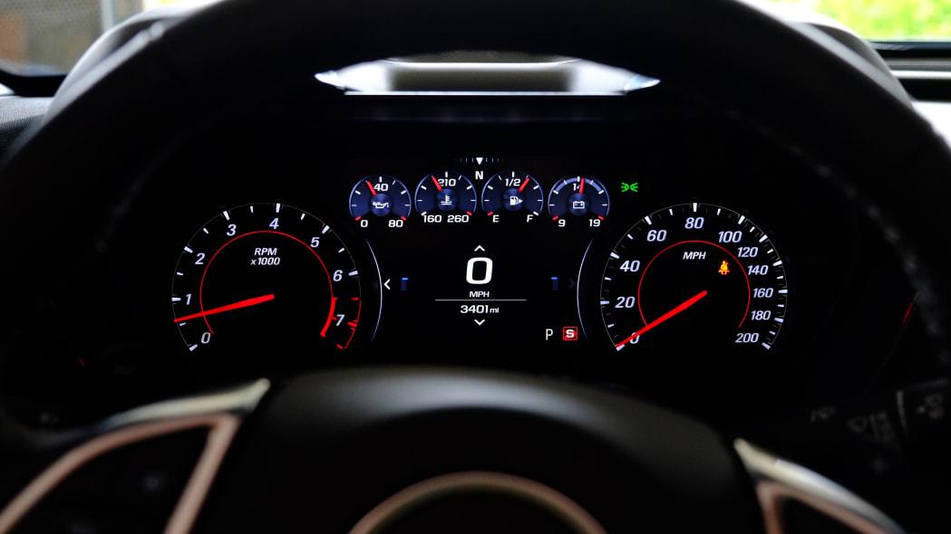 Chevy-Camaro-4