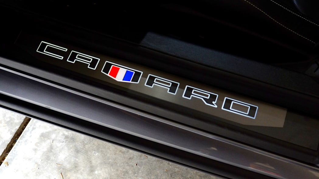 Chevy-Camaro-6