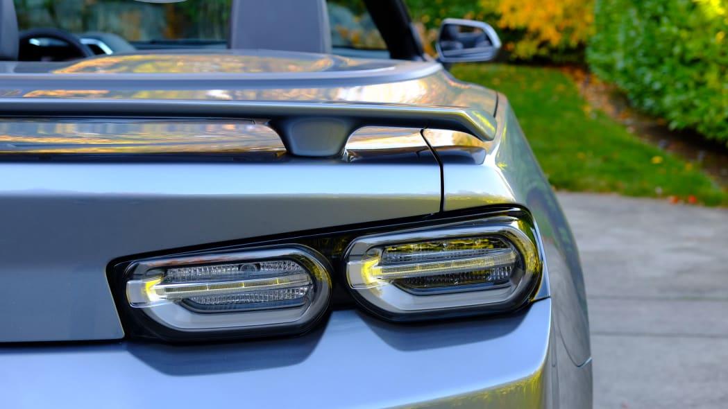 Chevy-Camaro-13