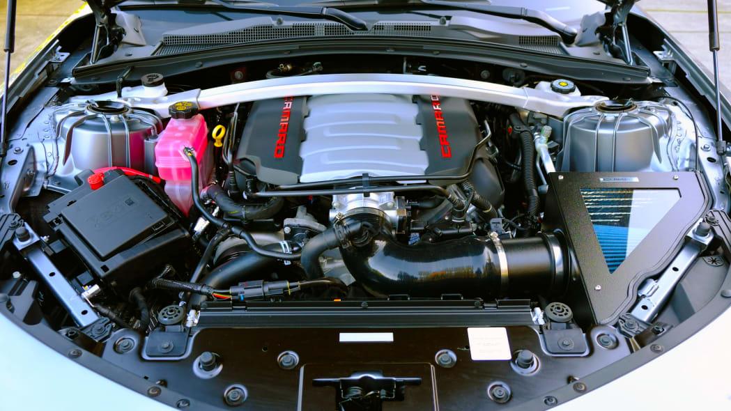 Chevy-Camaro-17