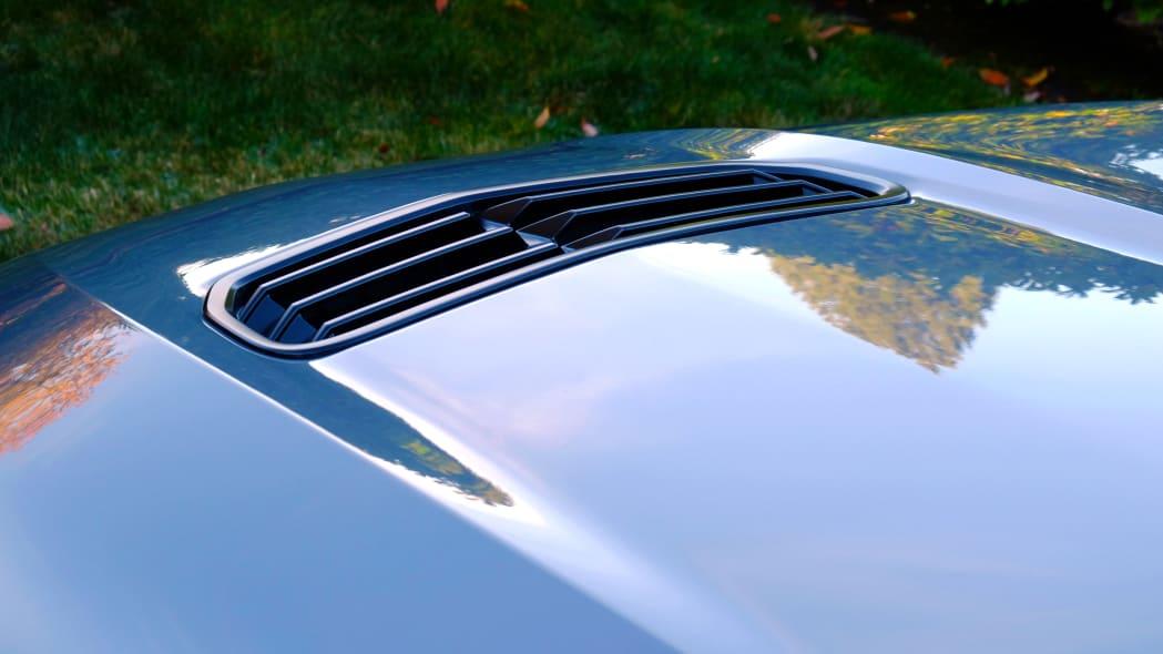 Chevy-Camaro-20
