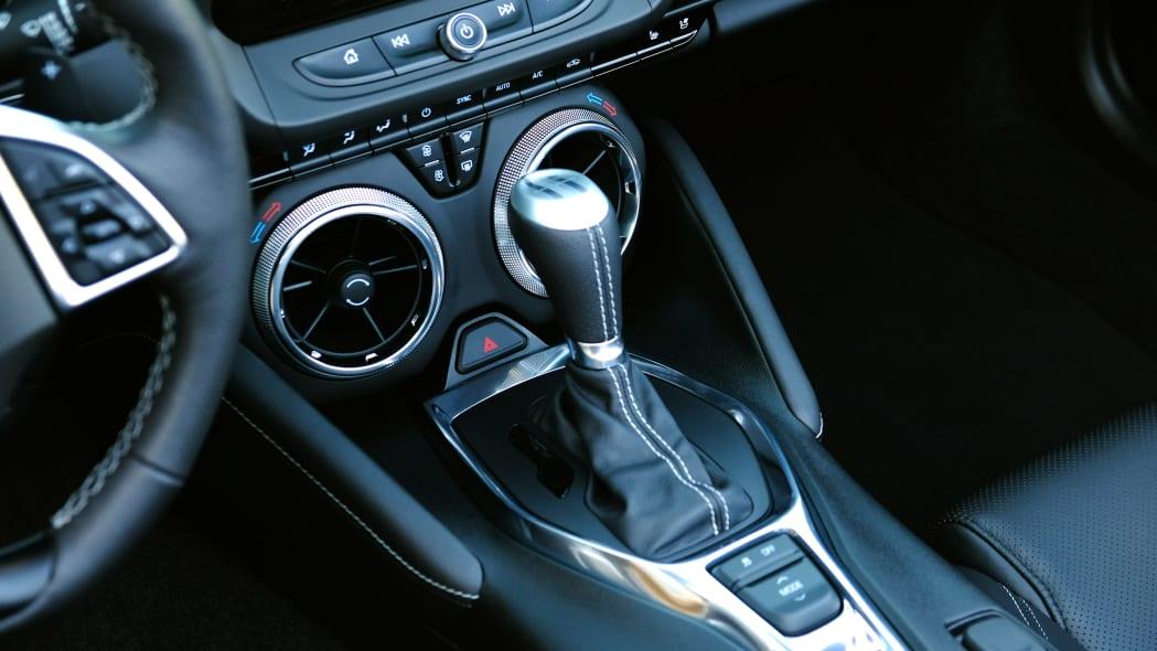 Chevy-Camaro-21