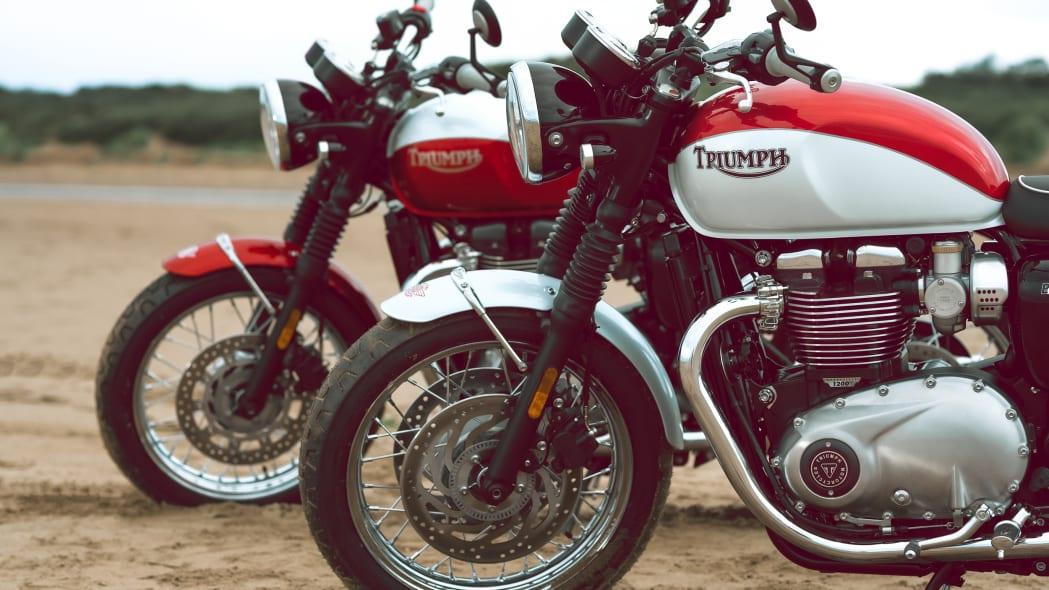 triumph-bud-ekins-4