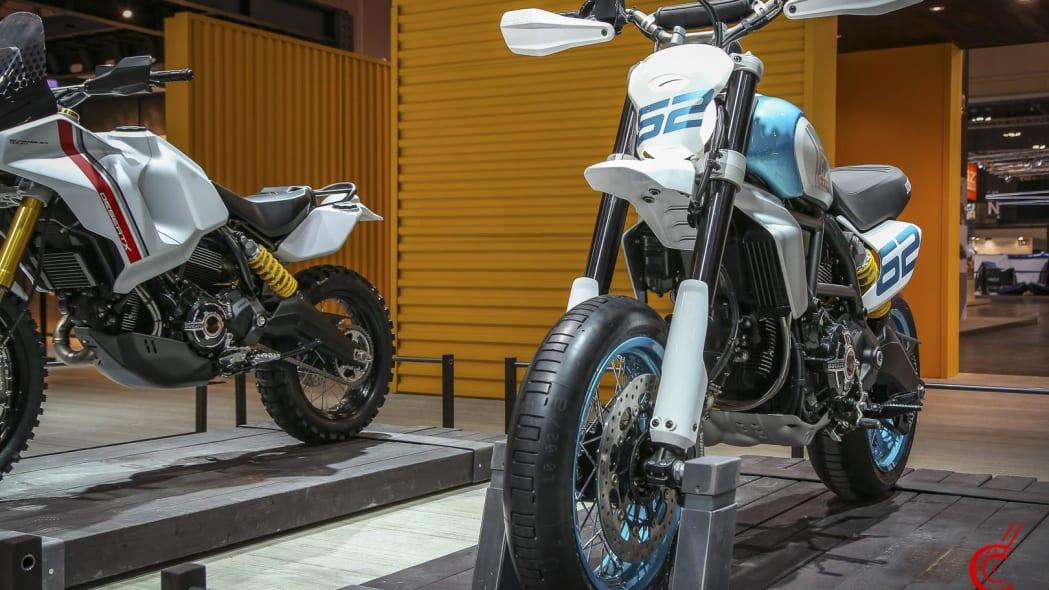 ducati-motard-concept-0