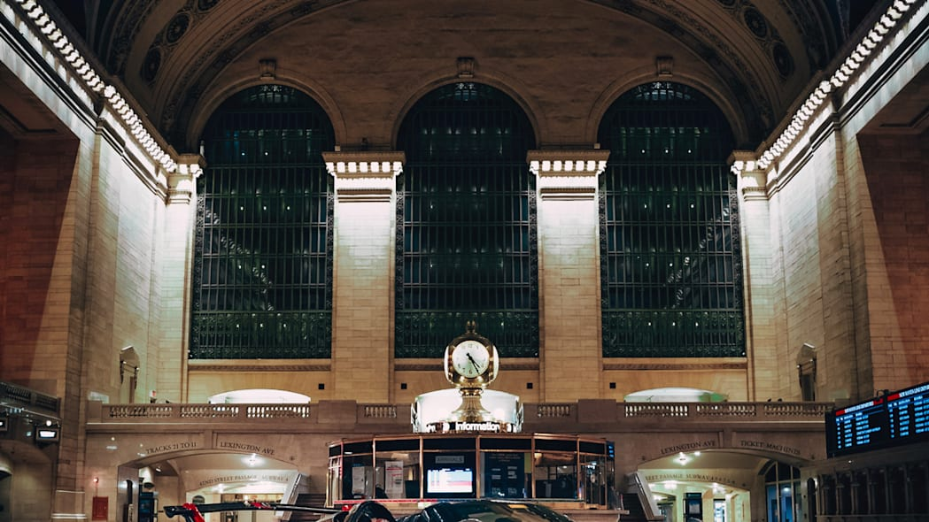 paganis-displayed-in-grand-central-5