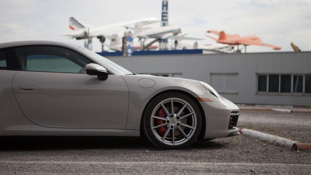2020-porsche-911-roadtrip-germany-993