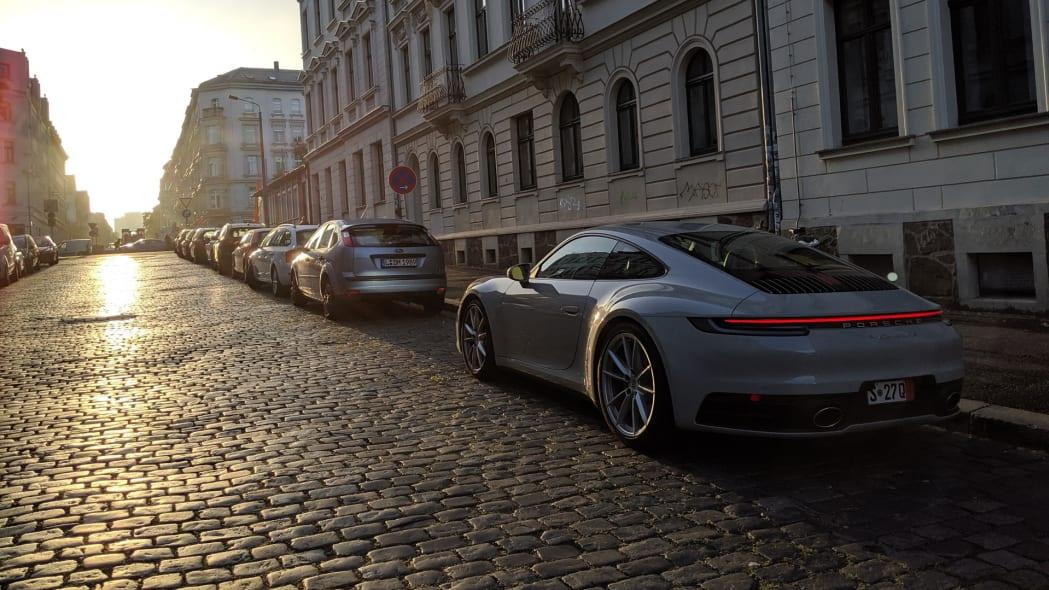 2020-porsche-911-roadtrip-germany-98
