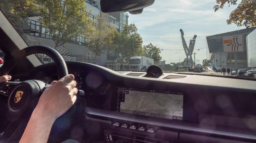 2020-porsche-911-roadtrip-germany-93