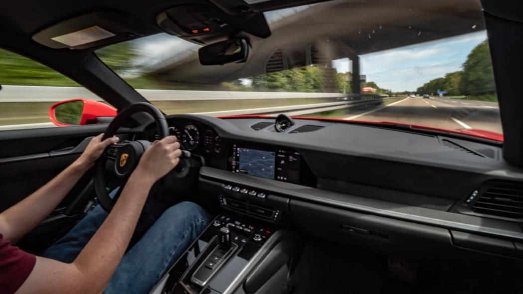 2020-porsche-911-roadtrip-germany-92