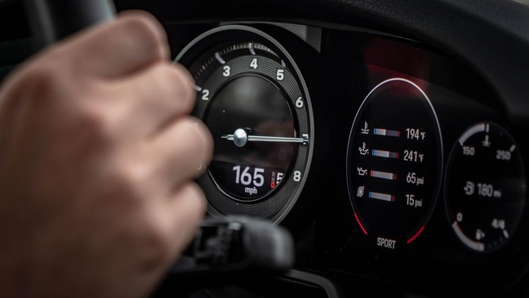 2020-porsche-911-roadtrip-germany-91