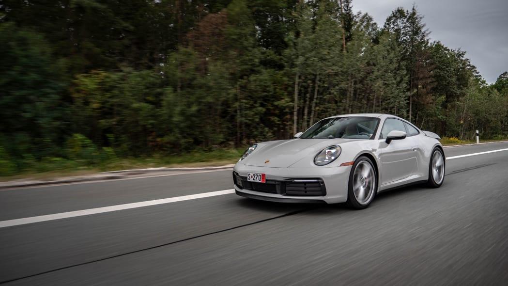 2020-porsche-911-roadtrip-germany-9