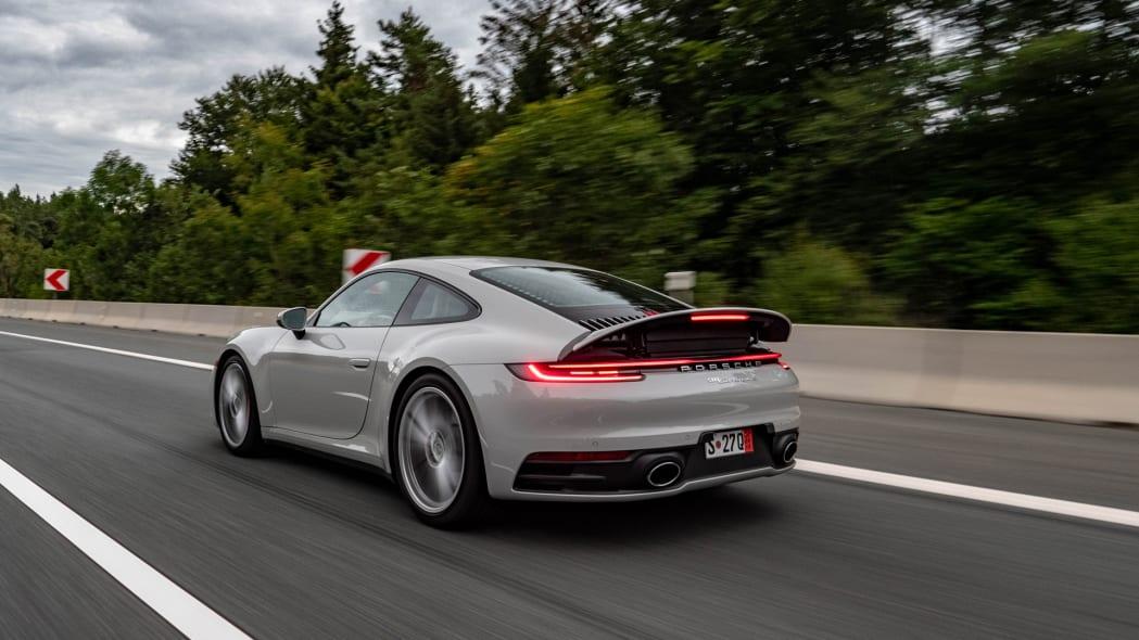 2020-porsche-911-roadtrip-germany-7