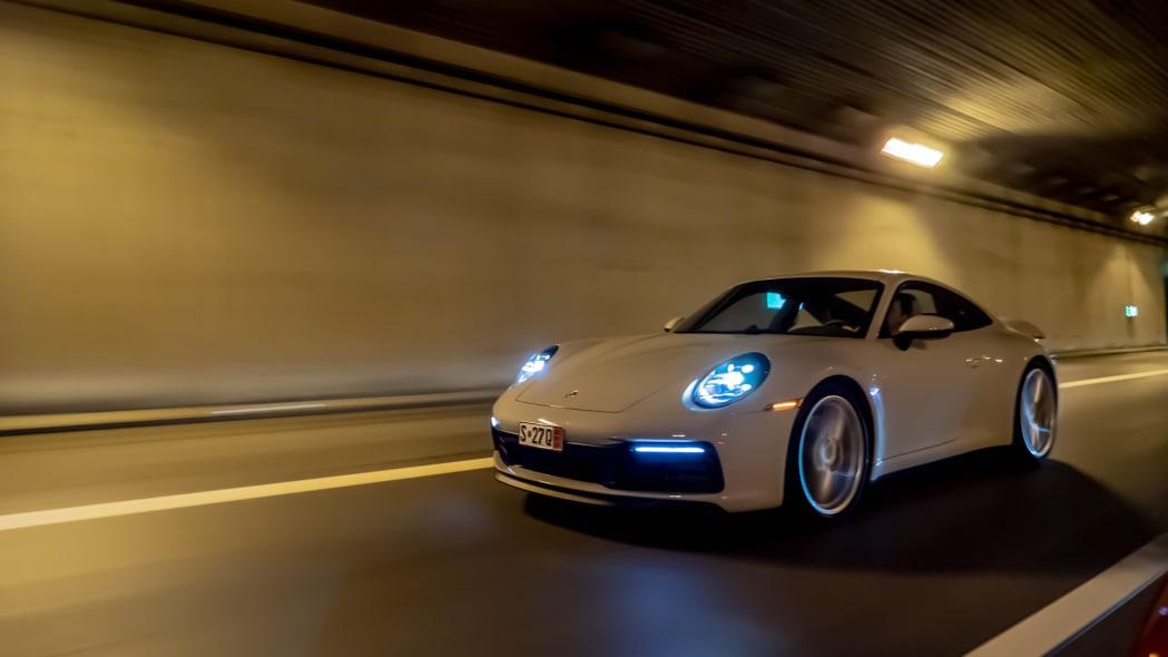 2020-porsche-911-roadtrip-germany-5