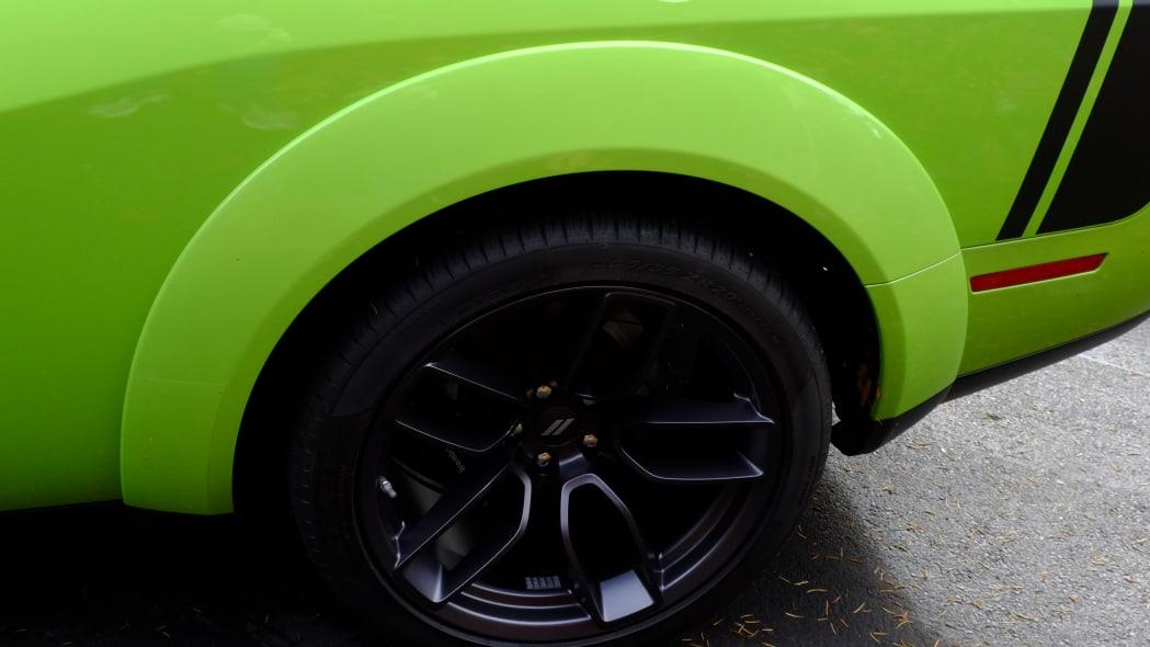 Dodge-Challenger-21