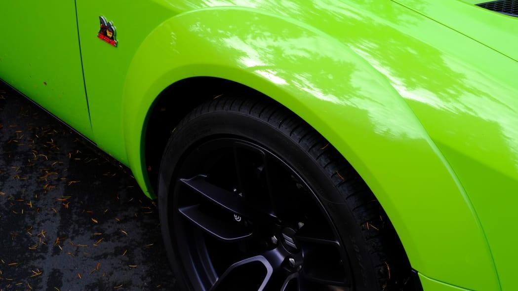 Dodge-Challenger-22