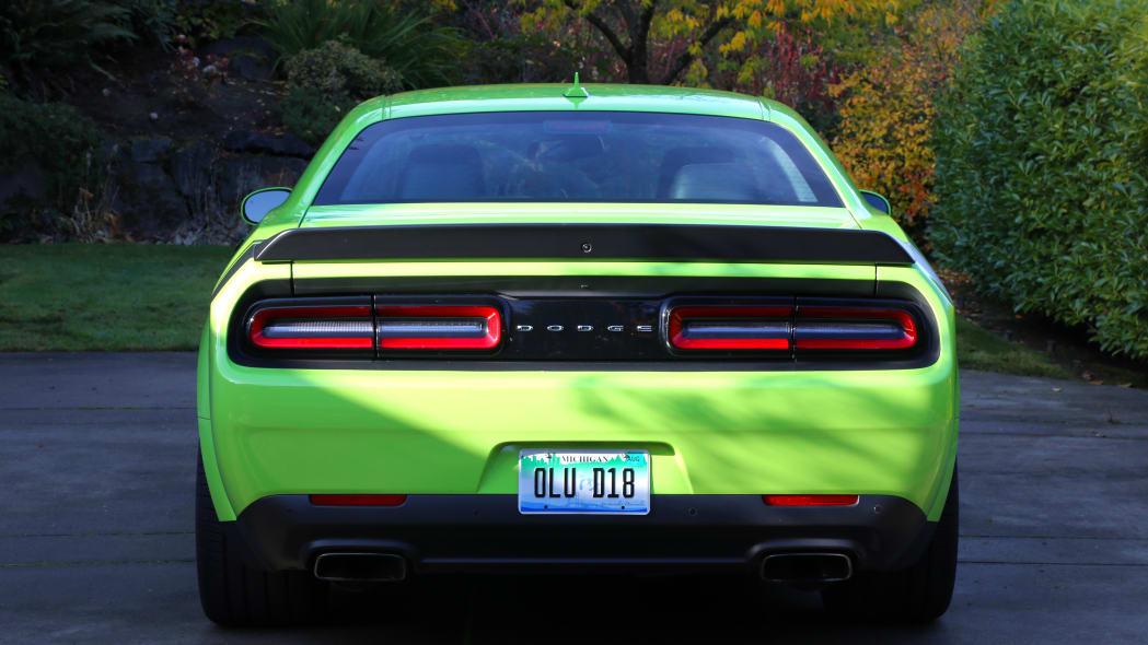 Dodge-Challenger-13