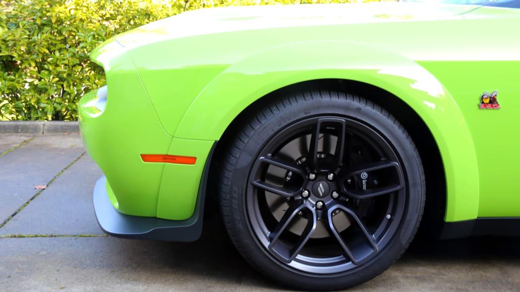 Dodge-Challenger-14