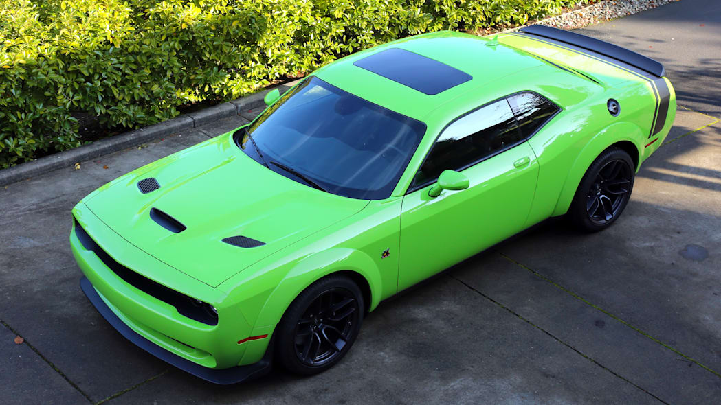 Dodge-Challenger-17