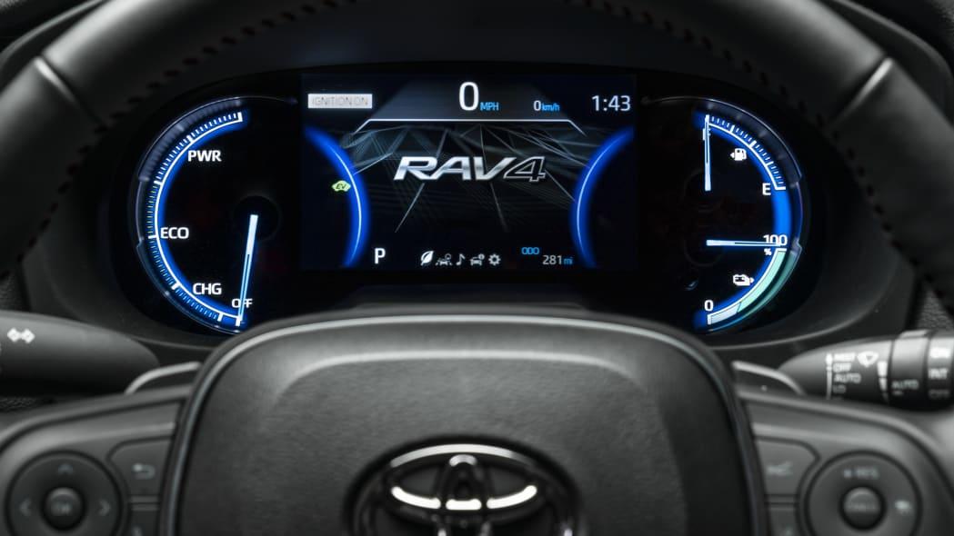2021_RAV4 Prime_Interior_08