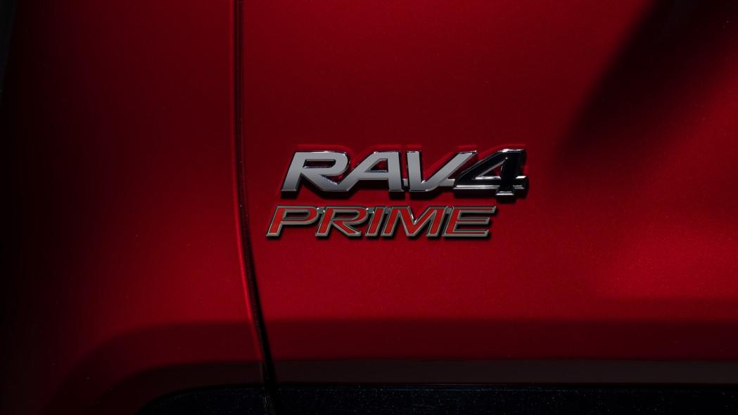 2021_RAV4 Prime_Exterior_19