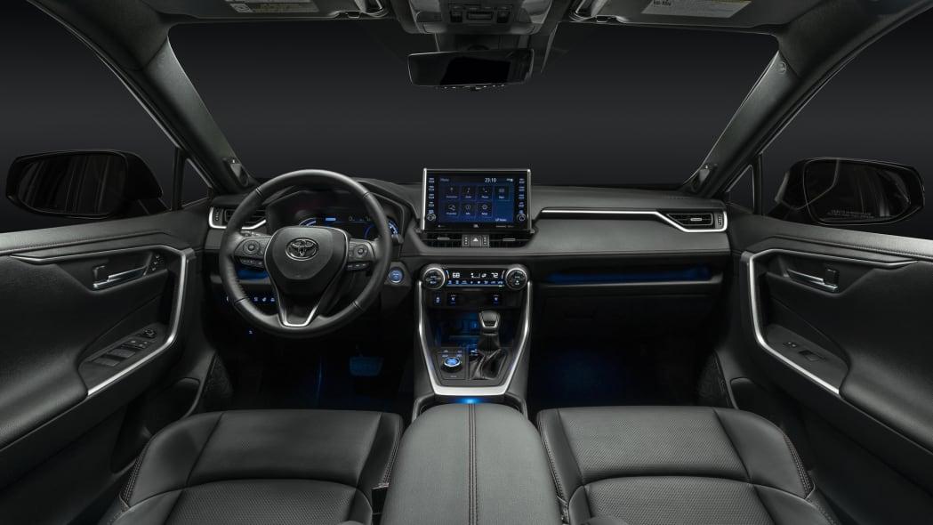 2021_RAV4 Prime_Interior_05